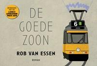 De goede zoon | Rob van Essen |