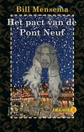 Het pact van de Pont Neuf