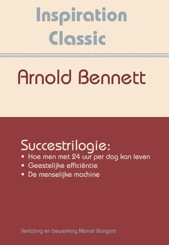 Succestrilogie