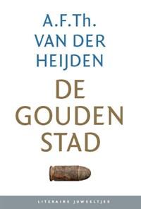 De gouden stad (set) | A.F.Th. van der Heijden |