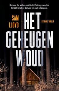 Het geheugenwoud   Sam Lloyd  