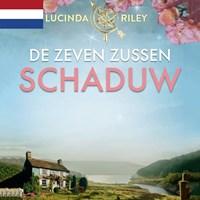 De zeven zussen - Schaduw | Lucinda Riley |