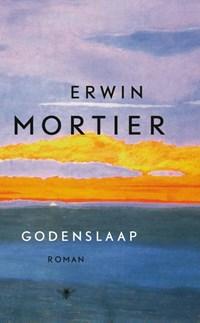 Godenslaap | Erwin Mortier |