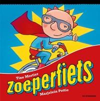 Zoeperfiets | Tine Mortier |