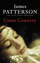 Cross country | James Patterson | 9789023443391