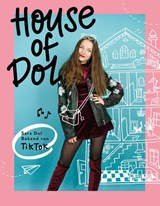 House of Dol | Sara Dol |