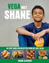 Vega met Shane