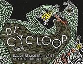 De cycloop