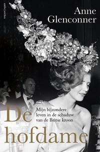 De hofdame | Anne Glenconner |