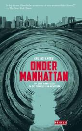 Onder Manhattan