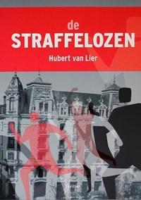 De straffelozen | Hubert Van Lier |