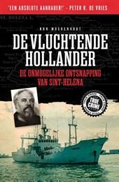 De vluchtende Hollander