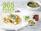 365 dagen Weight Watchers | Weight Watchers | 9789401452816
