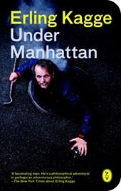 Under Manhattan