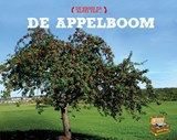 De appelboom | Mary R. Dunn |
