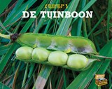 De tuinboon | Mary R. Dunn |