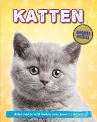 Katten | Pat Jacobs |