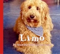Limo | Ineke van Lier |