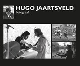 Hugo Jaartsveld, fotograaf | Willy Hermans ; Ellen ten Brink | 9789492108036