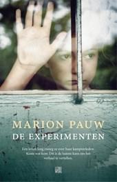 De experimenten