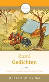 Gedichten   Djelal Al Din Rumi   9789020209730