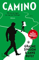 Camino | Graeme Simsion ; Anne Buist | 9789024579679