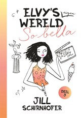 So bella | Jill Schirnhofer |