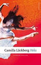 Heks | Camilla Läckberg | 9789026344268