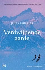 Verdwijnende aarde | Julia Phillips | 9789029094023