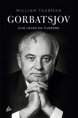Gorbatsjov | William Taubman | 9789048830169