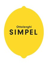 Simpel | Yotam Ottolenghi | 9789059568266