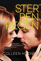 Sterrenregen | Colleen Hoover | 9789401902694