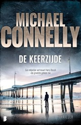 De keerzijde | M Connelly |