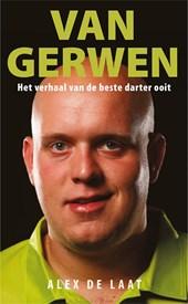 Van Gerwen