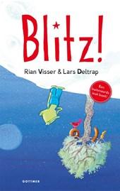 Blitz! 1 : Blitz!