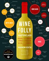 Wine Folly Masterclass | Madeline Puckette ; Justin Hammack | 9789045214900