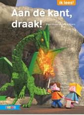 Aan de kant, draak!
