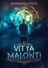 Vitya Malonti