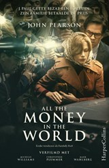 All the Money in the World | John Pearson | 9789402701234