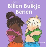 Billen buikje benen | Betty Sluyzer | 9789491662409