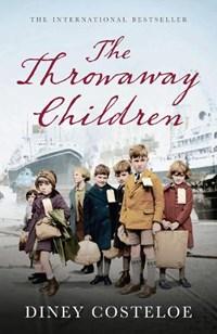 Throwaway children | Diney Costeloe |