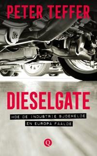 Dieselgate   Peter Teffer  