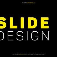 Slide design | Maarten van der Schaal |
