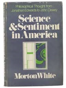 Science and Sentiment in America