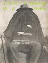A Daisy In The Memory Of A Shark | Winslow, te, Pete& Schwartz (foreword), Stephen |
