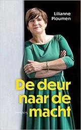 De deur naar de macht - gesigneerde editie - reserveer nu | Ploumen, Lilianne | 2000000006918