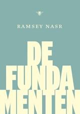 De fundamenten - gesigneerde editie | Ramsey Nasr | 2000000007342