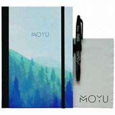 MOYU MISTY MOUNTAIN A5 PREMIUM