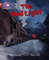 The Red Light | Alan Durant |
