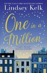 One in a million | Lindsey Kelk |